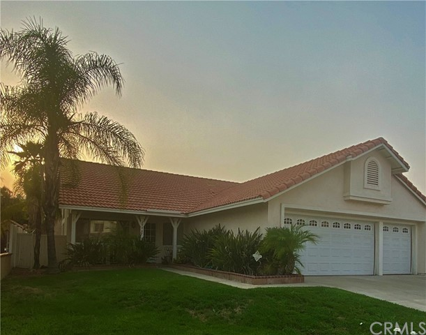 29465 Mariners Way, Lake Elsinore, CA 92530 Photo