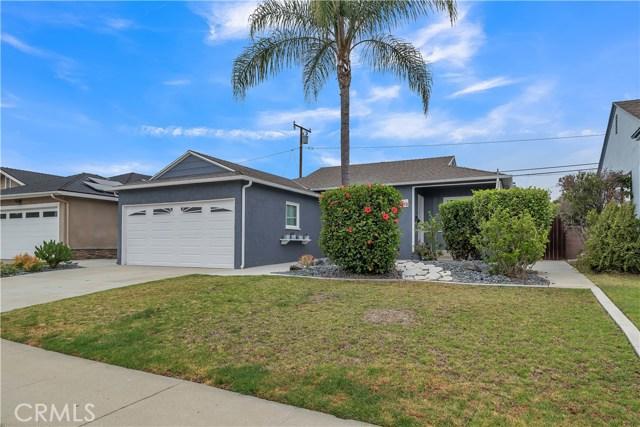 4615 Levelside Avenue, Lakewood, CA 90712