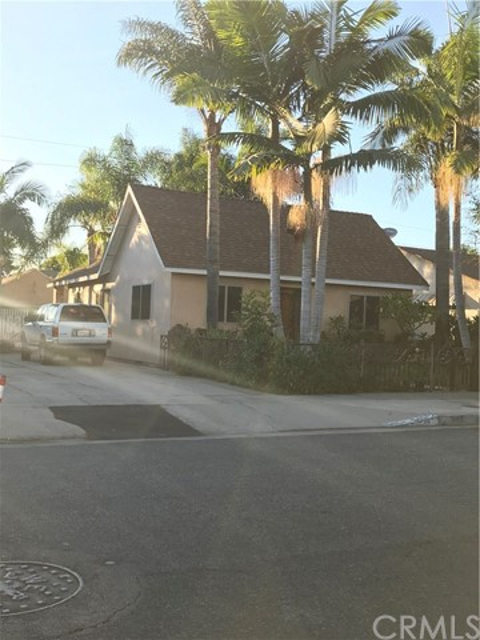 945 Kenwood Street, Inglewood, CA 90301