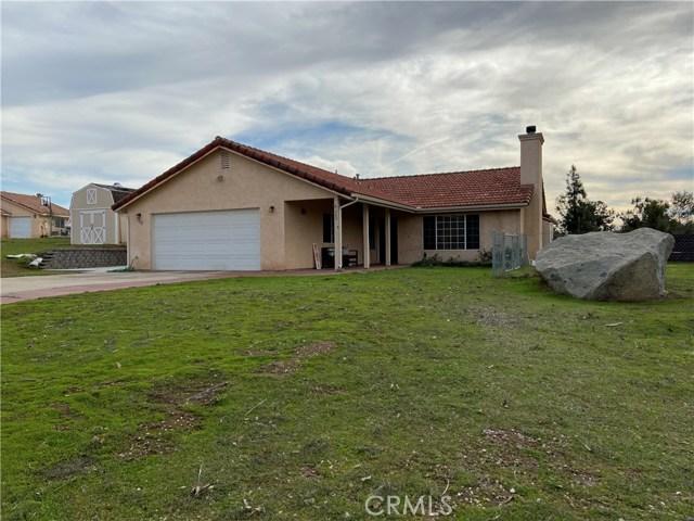 360 Letton Street, Ramona, CA 92065