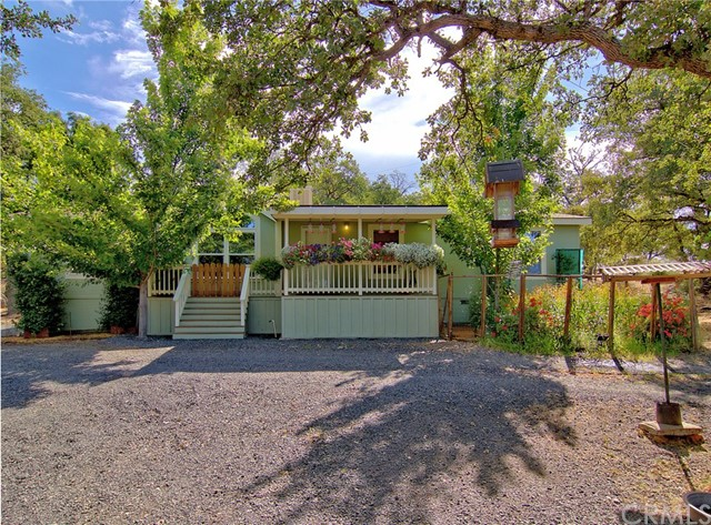 51 Red Tape Road, Oroville, CA 95965