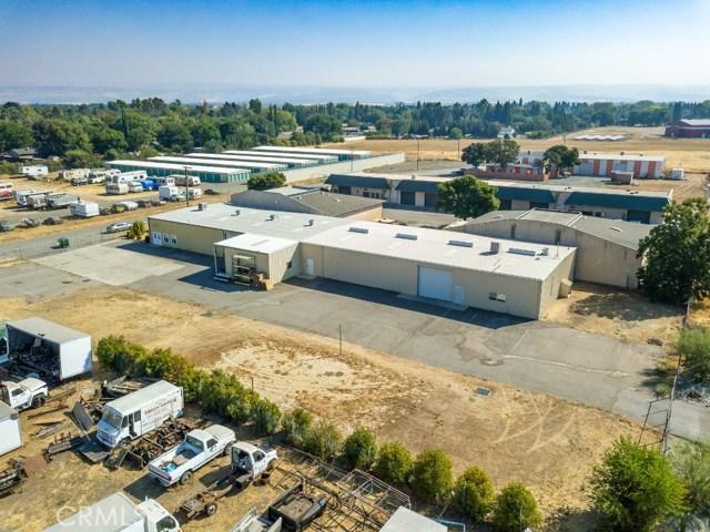 4345 Hedstrom Way, Chico, CA 95973