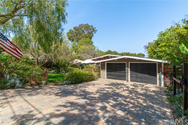 Photo of 2267 Carriage Drive, Rolling Hills Estates, CA 90274