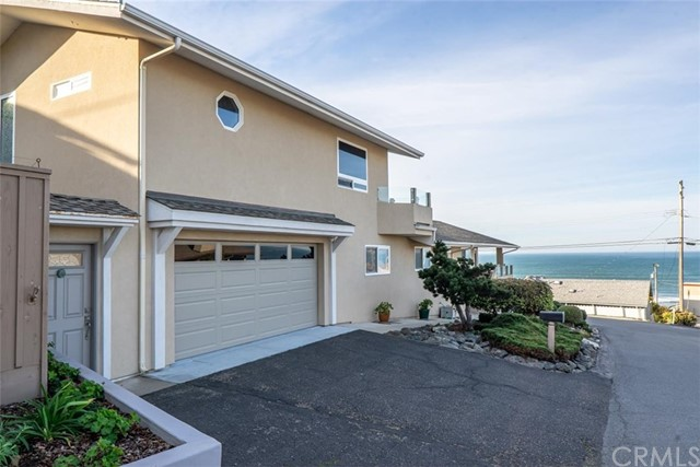 200 Adoree Avenue, Cayucos, CA 93430