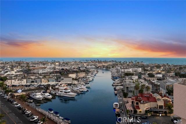 601 Lido Park Drive 2F, Newport Beach, CA 92663