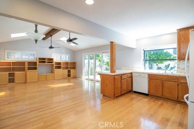 3662 Haverford Street, Irvine, CA 92614
