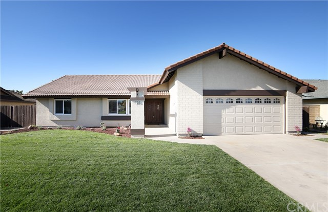 723 Pioneer Drive, Santa Maria, CA 93454