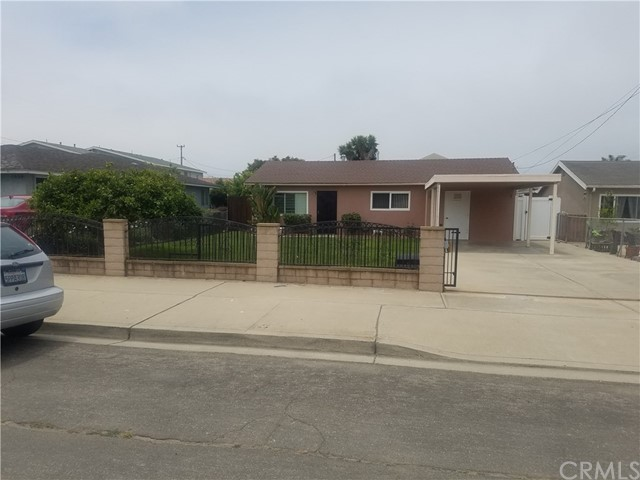 Property for sale at 1620 21st Street, Oceano,  California 93445