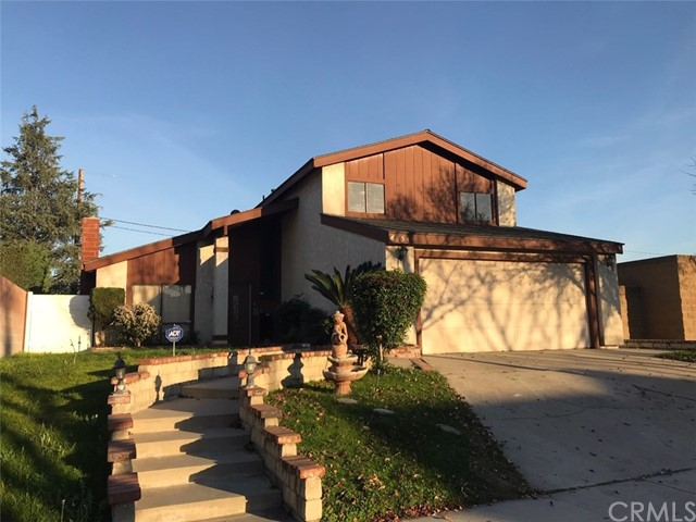 4854 Ocana Avenue, Lakewood, CA 90713