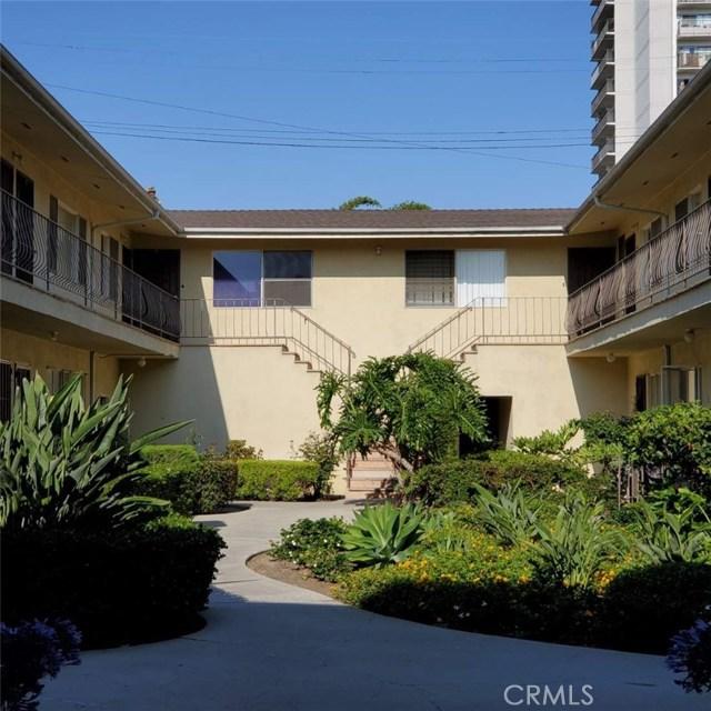 728 Cedar Avenue 11, Long Beach, CA 90813