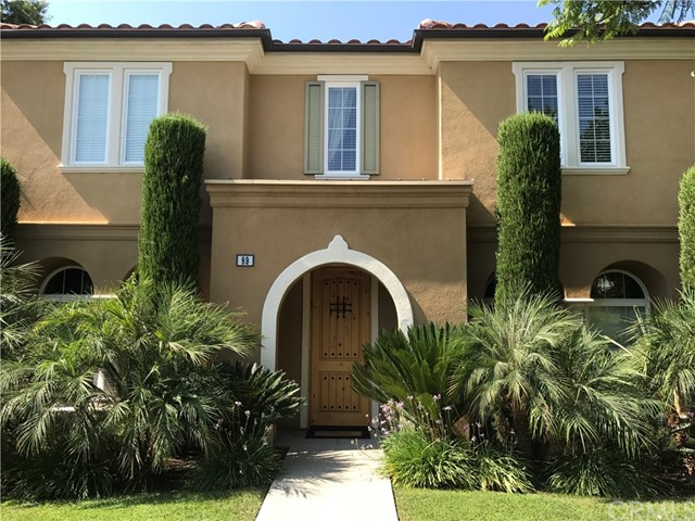 89 Zinnia Street, Ladera Ranch, CA 92694