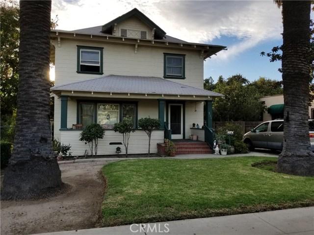 711 S Lemon Street, Anaheim, CA 92805