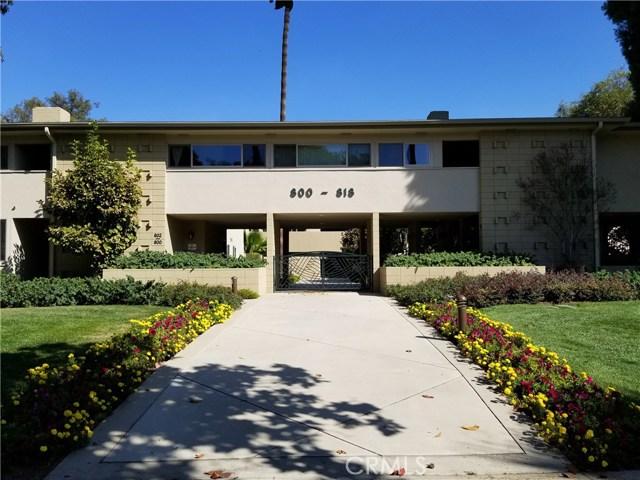 810 S Orange Grove Av, Pasadena, CA 91105 Photo 1