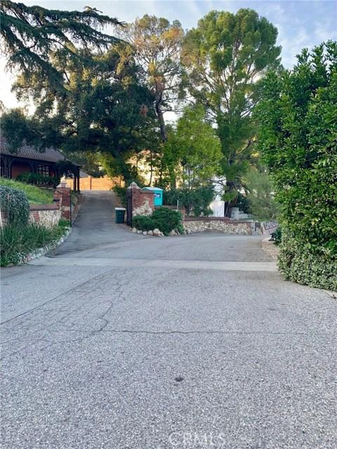 360 Anita Drive Pasadena, CA 91105