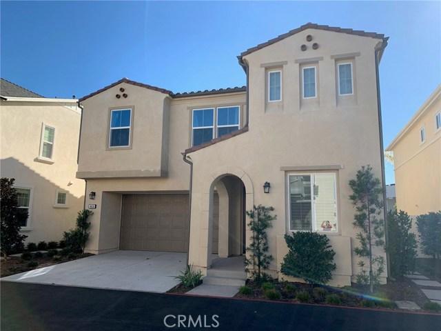 409 Aura Drive, Costa Mesa, CA 92626