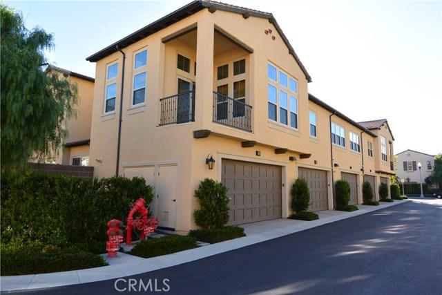 237 Overbrook, Irvine, CA 92620