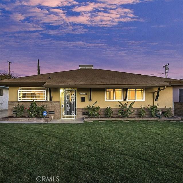 3415 N Pershing Avenue, San Bernardino, CA 92405