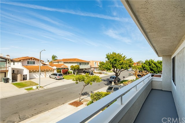 4216 Michelle, Torrance, California 90503, 4 Bedrooms Bedrooms, ,1 BathroomBathrooms,Single family residence,For Sale,Michelle,PV21072370