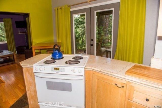 4891 Schott Rd, Forest Ranch, CA 95942 Photo 15