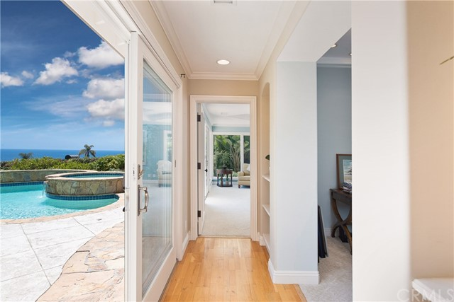 205 Monarch Bay Drive, Dana Point, CA 92629
