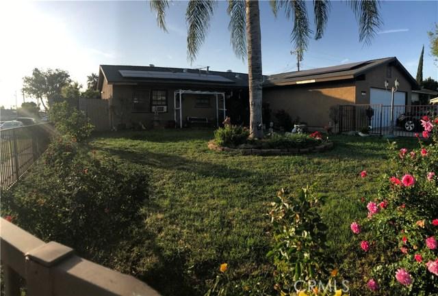705 Elster Avenue, La Puente, CA 91744