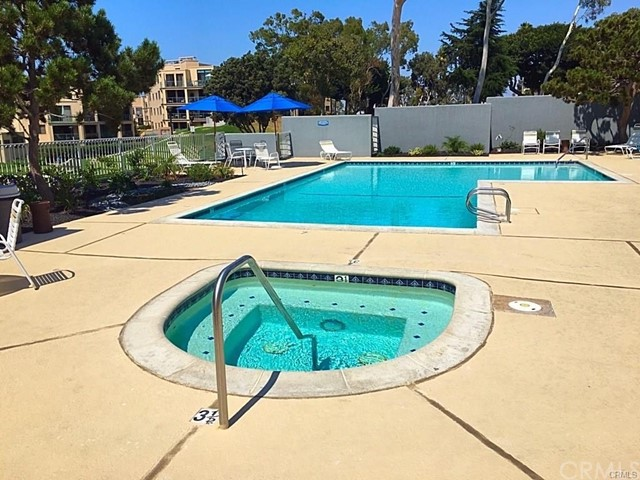 250 The Village 108, Redondo Beach, California 90277, ,1 BathroomBathrooms,For Sale,The Village,SB21013546