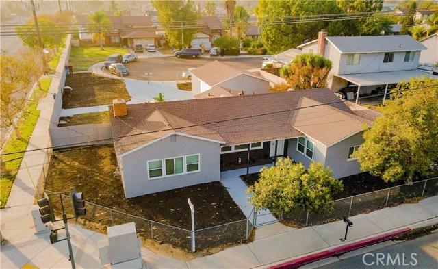 9688 Cedar Avenue, Bloomington, CA 92316