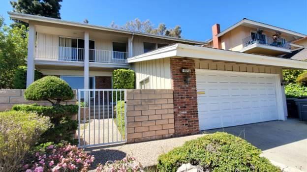 4016 Paseo De Las Tortugas, Torrance, California 90505, 4 Bedrooms Bedrooms, ,1 BathroomBathrooms,Single family residence,For Sale,Paseo De Las Tortugas,SB21067635