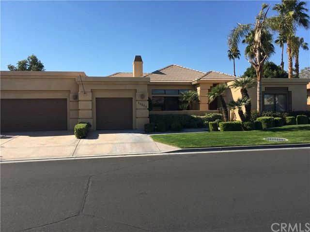 41885 Jones Drive, Palm Desert, CA 92211