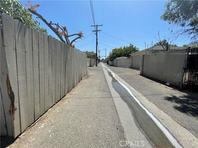 721 N Topeka St, Anaheim, CA 92805 Photo 13