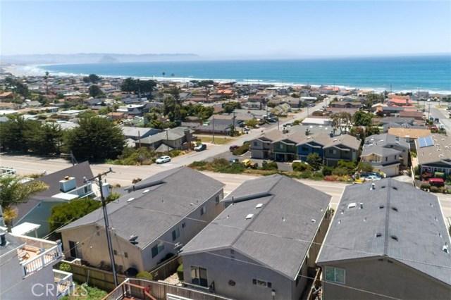 961 S Ocean Av, Cayucos, CA 93430 Photo 26