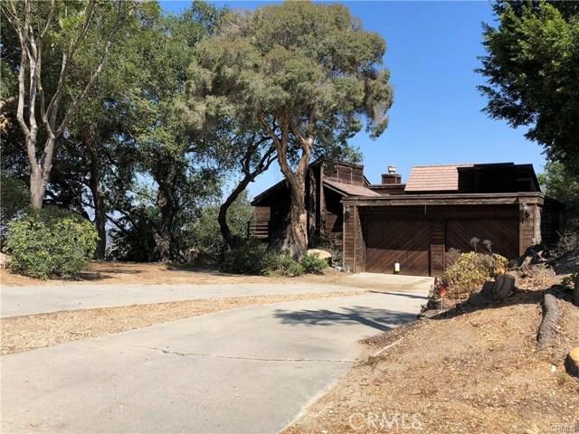23411 Ridge Line Road, Diamond Bar, CA 91765