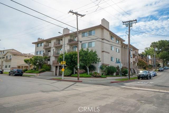 1414 260 Street 8, Harbor City, CA 90710