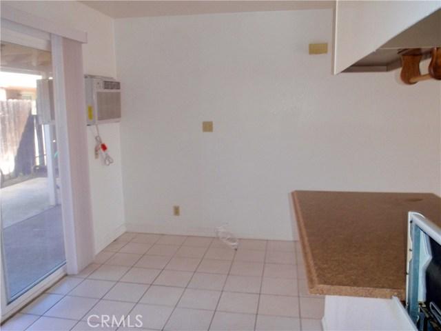 10381 Kimberly Av, Montclair, CA 91763 Photo 6