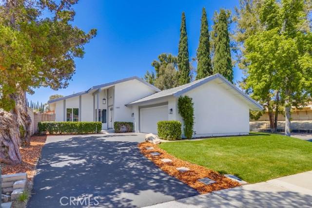 24891 Wells Fargo Dr, Laguna Hills, CA 92653 Photo