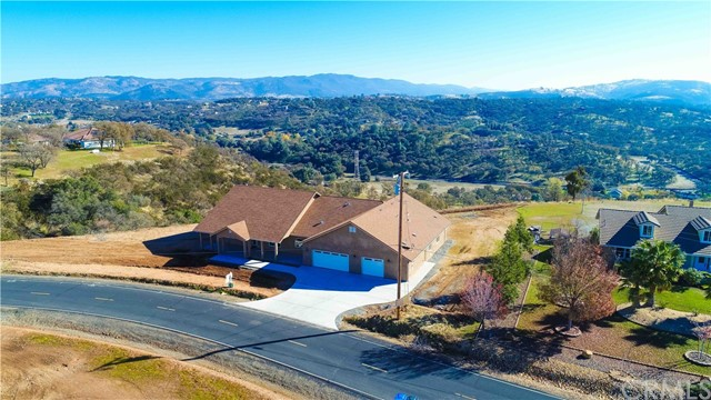 3171 Crestview Drive, Valley Springs, CA 95252