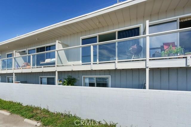 77 N Ocean Av, Cayucos, CA 93430 Photo 32