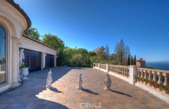 2. 710 Via La Cuesta Palos Verdes Estates, CA 90274