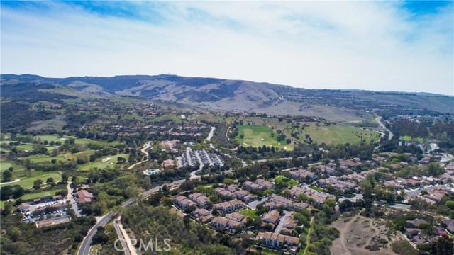 5 Starshine, Irvine, CA 92603 Photo 30