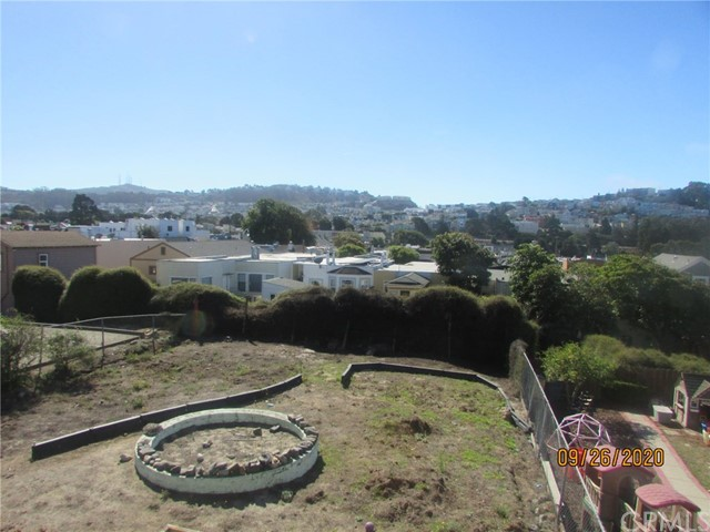 285 Farallones St, San Francisco, CA 94112 Photo 1