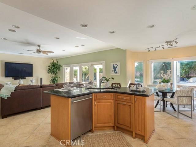 536 Paseo De La Playa, Redondo Beach, California 90277, 3 Bedrooms Bedrooms, ,3 BathroomsBathrooms,For Sale,Paseo De La Playa,PV20094034