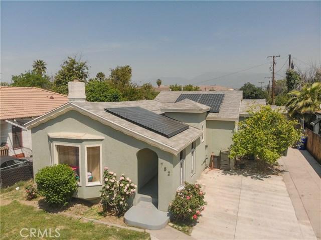 782 W Virginia Street, San Bernardino, CA 92405