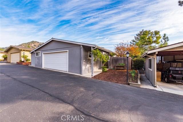 110 Sun Rise Terrace, Avila Beach, CA 93424