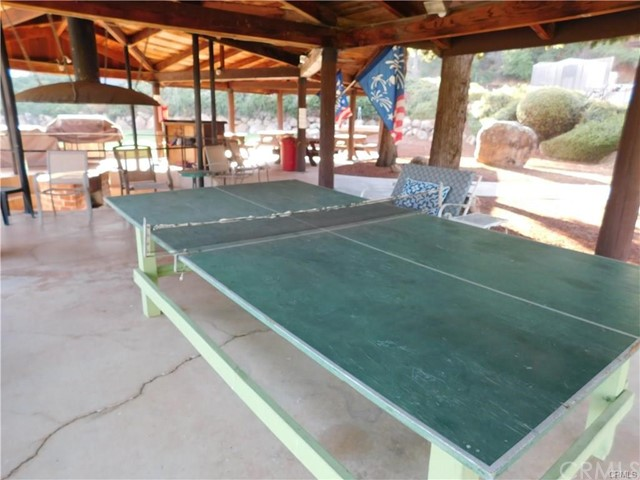 11270 Konocti Vista Dr, Lower Lake, CA 95457 Photo 33