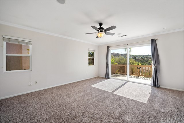 3307 Rancho Carrizo, Carlsbad, CA 92009 Photo 21