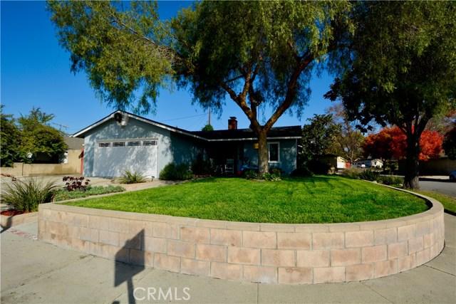 6767 Nixon Street, Lakewood, CA 90713