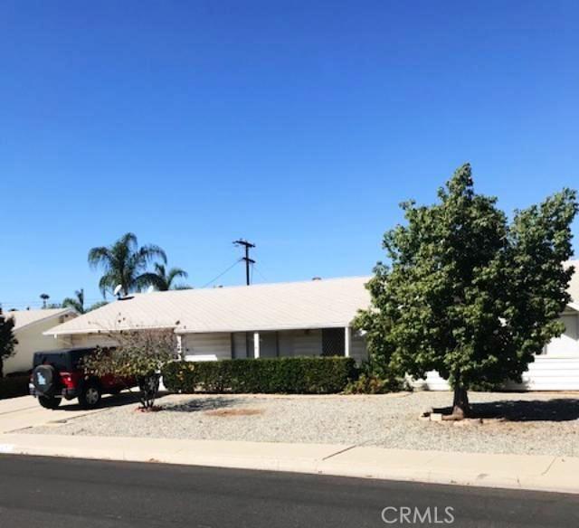 28617 Carmel Road, Sun City, CA 92586