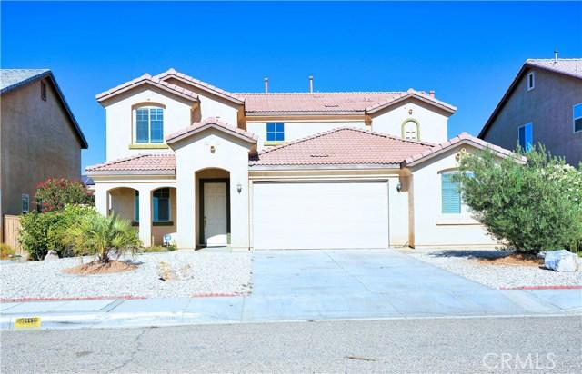 14911 Mesa Linda Avenue, Victorville, CA 92394