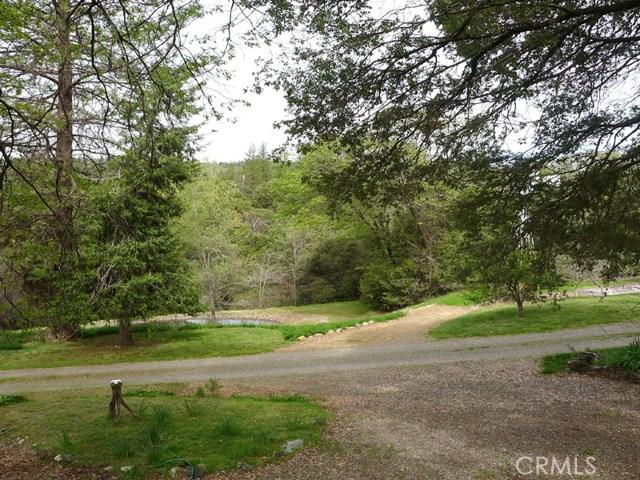 Image 35 of 50 Broken Springs Rd, Oroville, CA 95966