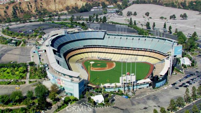 4202 City Terrace Dr, City Terrace, CA 90063 Photo 72